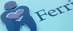 Ferring Dental Practice, Ferring, Worthing West Sussex