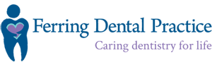 Ferring Dental Practice