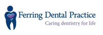 Ferring Dental Practice